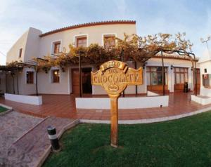 Luxury 3 bedroom 3 bathroom house, Playa Flamenca, Holiday homes  Playa Flamenca - big - 37