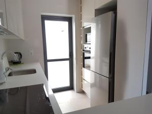 Luxury 3 bedroom 3 bathroom house, Playa Flamenca, Holiday homes  Playa Flamenca - big - 33