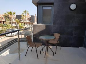 Luxury 3 bedroom 3 bathroom house, Playa Flamenca, Holiday homes  Playa Flamenca - big - 30