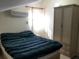 Emin Apart, Апартаменты  Олюдениз - big - 3