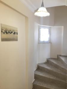 Emin Apart, Апартаменты  Олюдениз - big - 16