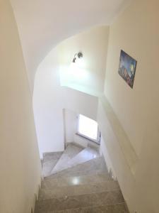 Emin Apart, Апартаменты  Олюдениз - big - 17