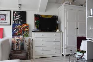 Art apartman - фото 24