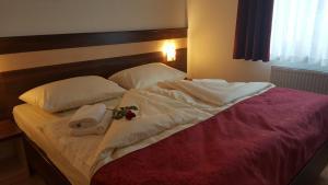 Hotel Hober