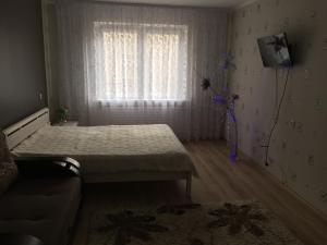 Апартаменты на Суворова - фото 7