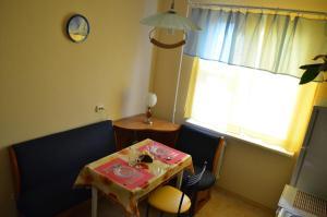 Апартаменты Гурского 35 - фото 12