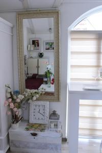 Art apartman - фото 23