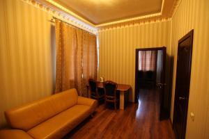 Restaurant and Hotel Complex LOMAKINA, Hotels  Kiew - big - 24