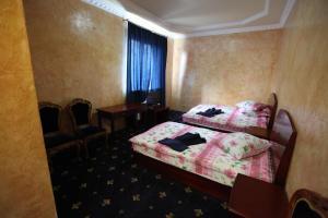 Restaurant and Hotel Complex LOMAKINA, Hotels  Kiew - big - 28