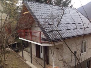 Holiday Home Biljana - фото 2