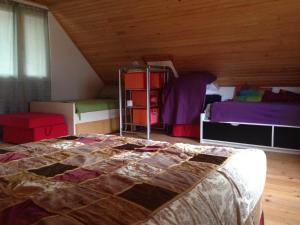 Holiday Home Biljana - фото 3