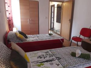 Apartment Little Nest - фото 6