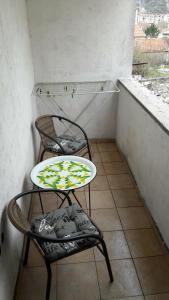 Apartment Little Nest - фото 9