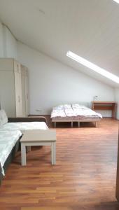 Apartman Vrazova - фото 12
