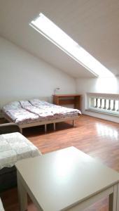 Apartman Vrazova - фото 13