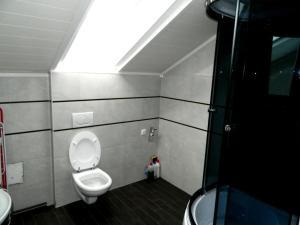 Apartman Vrazova - фото 16