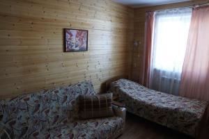 Гостевой дом Надежда - фото 10