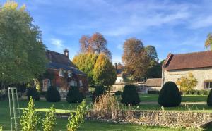 Maison In Normandie