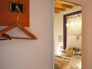 B&B Contrada Lunga, Bed and breakfasts  Abbadia Lariana - big - 11