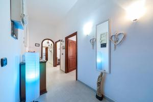 White home in St.Peters, Apartmány  Rím - big - 1