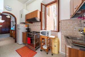 White home in St.Peters, Apartmány  Rím - big - 10