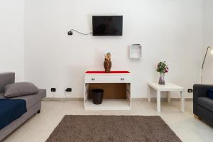 White home in St.Peters, Apartmány  Rím - big - 6