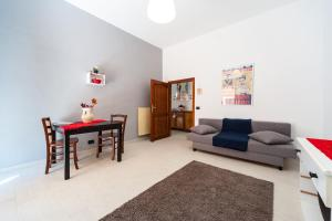 White home in St.Peters, Apartmány  Rím - big - 5