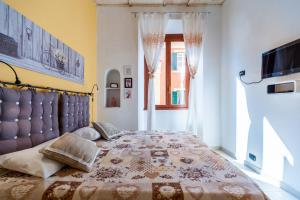 White home in St.Peters, Apartmány  Rím - big - 12
