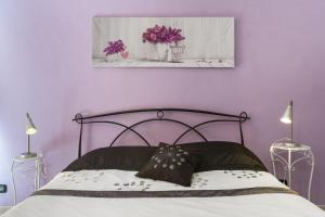 White home in St.Peters, Apartmány  Rím - big - 20