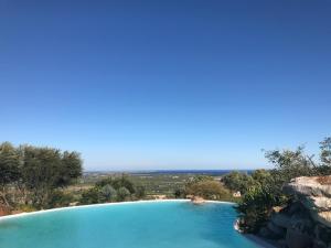 obrázek - Borgo Alto Country Hotel
