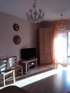 Apartment Mainski put, Apartments  Budva - big - 3