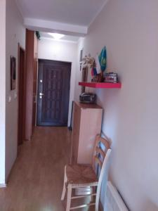 Apartment Mainski put, Apartmanok  Budva - big - 5