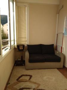 Apartment Mainski put, Apartmanok  Budva - big - 7