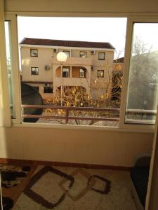 Apartment Mainski put, Apartmanok  Budva - big - 8