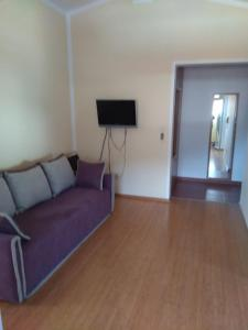 Apartment Mainski put, Apartmanok  Budva - big - 10