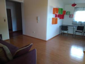 Apartment Mainski put, Apartmanok  Budva - big - 11