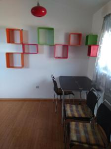 Apartment Mainski put, Apartmanok  Budva - big - 13