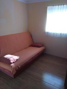 Apartment Mainski put, Apartmanok  Budva - big - 14