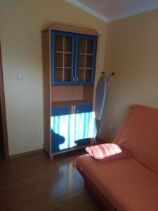 Apartment Mainski put, Apartments  Budva - big - 15
