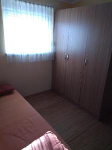 Apartment Mainski put, Apartmanok  Budva - big - 16