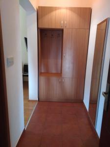 Apartment Mainski put, Apartmanok  Budva - big - 19