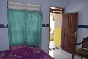 Karangasem Guesthouse
