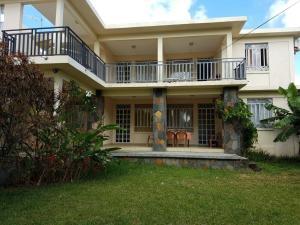 Appartements équipés proche plage - , , Mauritius