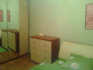 Apartment Severomorsk, Apartments  Severomorsk - big - 6