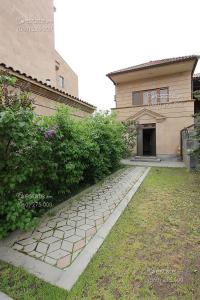 NORQ Villa, Vily  Yerevan - big - 21