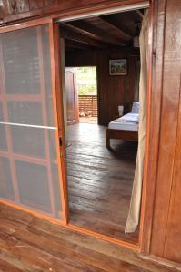 Ratanakiri Paradise Hotel & SPA, Hotely  Banlung - big - 2