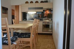 obrázek - Apartment 139