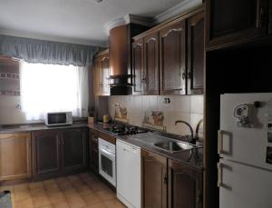 Apartamento Todo Cerca, Apartments  Alicante - big - 25