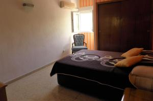 Apartamento Todo Cerca, Apartments  Alicante - big - 17