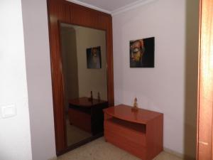 Apartamento Todo Cerca, Apartments  Alicante - big - 15